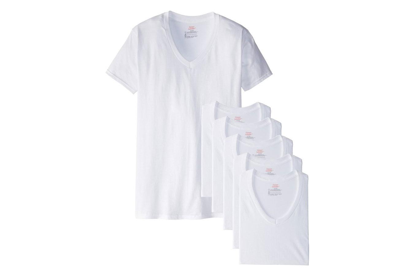 phối quần áo cho người mệnh kim